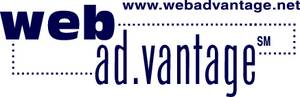 Web Ad.vantage, Inc.