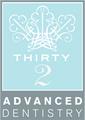 Thirty-2 Advanced Dentistry