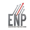 Executive Next Practices Forum