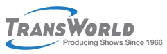 TransWorld Exhibits, host of the HAAShow & HCPShow in St. Louis, Mar 10 - 13