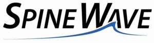 Spine Wave Inc.