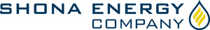 Shona Energy Company, Inc.