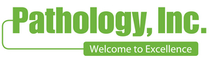 Pathology, Inc.