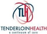 Tenderloin Health; MOMS Pharmacy