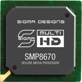 SMP8670