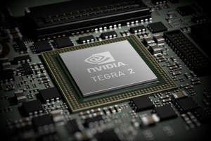 The Tegra 2 mobile superchip turbocharges the super phone category, bringing a new wave of devices to life with never-before-seen experiences.