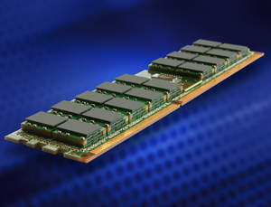 SMART's New 16GB DDR3 LRDIMM