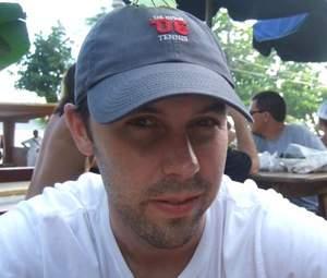 Matt Meeker, Dogpatch Labs New York