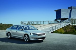 Volkswagen, VW.com, all new Passat, Volkswagen of America, German cars, auto safety, Jetta, Touareg