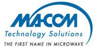 M/A-COM Technology Solutions
