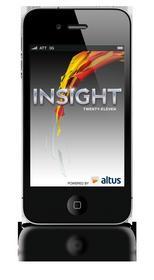 Altus Mobile MyStro