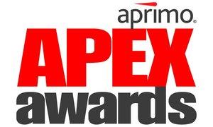 Aprimo's APEX Awards