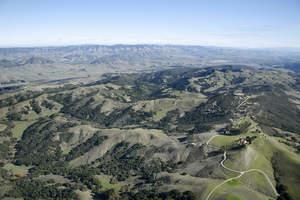 madonna ranch
