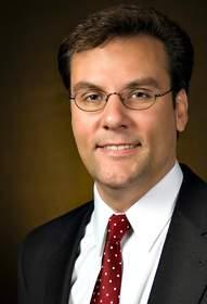 Steve Armond of T-System