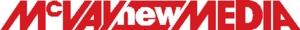 McVay New Media