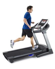 treadmills, treadmill, proform fitness equipment
