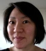 Sandra Yin
