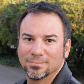 PM Digital Names Richard Chavez Senior Director of SEO John Iozzia VP of Business Development