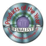 Overland Storage NEO 8000e has been named a finalist for the 2010 Enterprise Data Storage Product of the Year in the Backup Hardware category by Storage Magazine and SearchStorage.com.