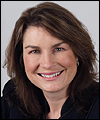 Diane Thieke, Marketing Director, Dow Jones & Co.