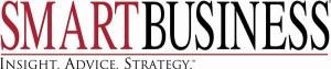 Smart Business Network Inc.