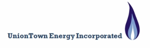 UnionTown Energy Inc.