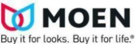 www.moen.com