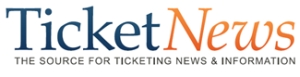TicketNews.com