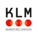 Brand  coerce KLM