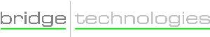 Bridge Technologies