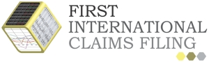 First International Claims Filing Inc.