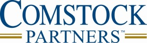 Comstock Partners, LC