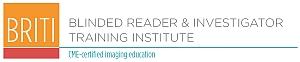 Blinded Reader and Investigator Training Institute
