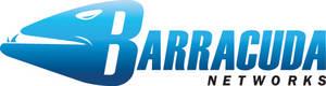 Barracuda Networks; Cenzic