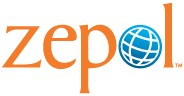 Zepol Corporation