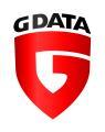 G Data Software, Inc.