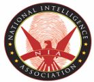 National Intelligence Association