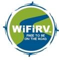WiFiRV