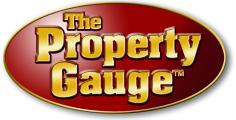The Property Gauge LLC
