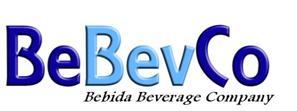 Bebida Beverage Company