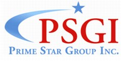 Prime Star Group, Inc.