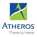 Atheros Communications, Inc.