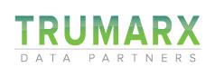 TruMarx Data Partners