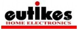 ThinkFlood appoints Eutikes as exclusive distributor of RedEye controls to Spain.
