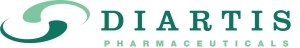 Diartis Pharmaceuticals