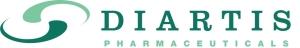 Diartis Pharmaceuticals
