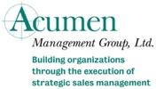 Acumen Management