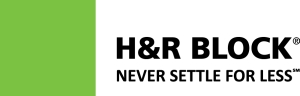 H & R Block
