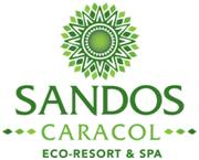 Sando Caracol Eco Resort & Spa