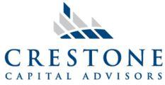 Crestone Capital